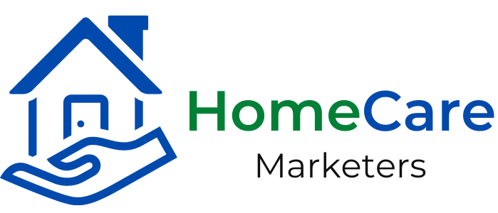 Home Care Digital Marketing Experts | HomeCare Marketers